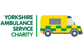 Yorkshire Ambulance Service Charity